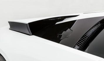 2010 Lamborghini Murciélago