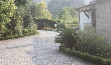 Quinta - North of Portugal