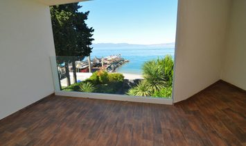 Villa for sale in Njivice, Island Krk