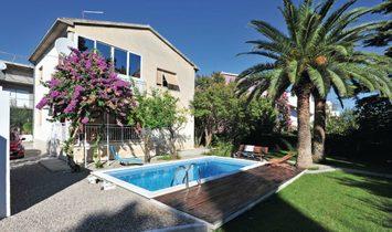 Villa for sale in Kastela, Split