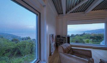 Villa for sale in Opatija, Opatija