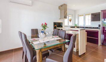 Villa for sale in Poljane, Opatija
