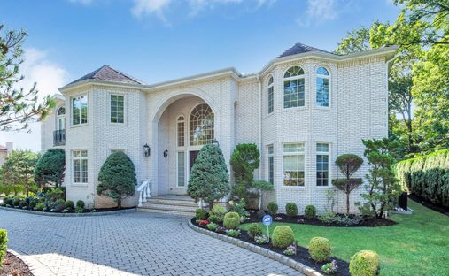 Englewood Cliffs, New Jersey, United States