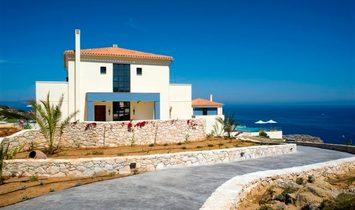 Villa in Chorafakia, Griechenland 1