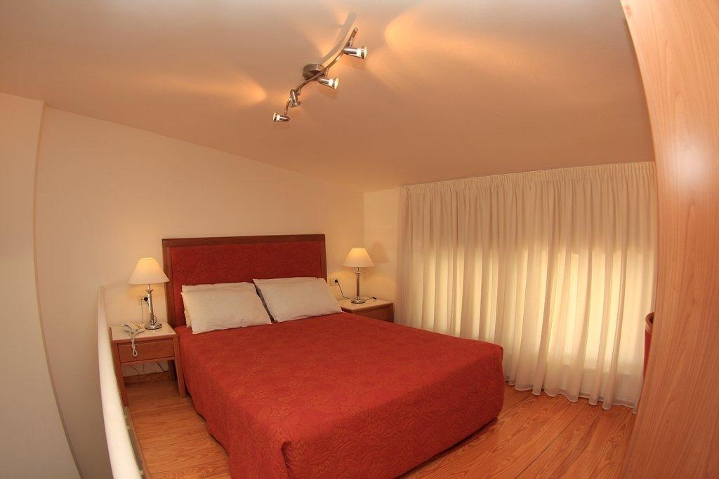 Apartment in Nea Kydonia, Greece 1