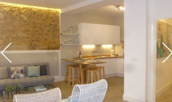 Apartment 2 bedrooms, Chiado Lisboa