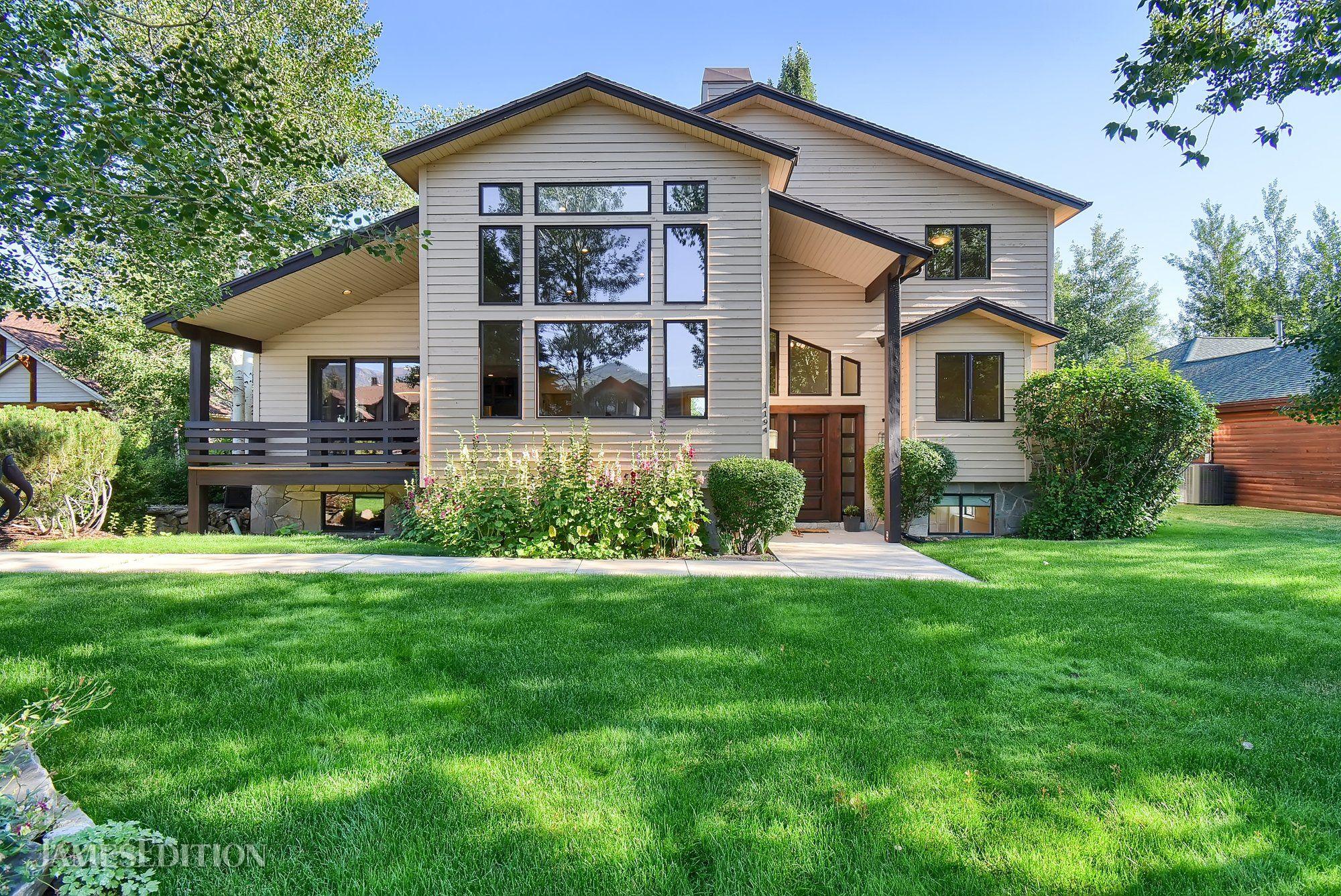 House in Park City, Utah, United States 1 - 10598619