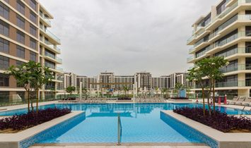 Corner Unit | Priced To Sell | Pool&Community View