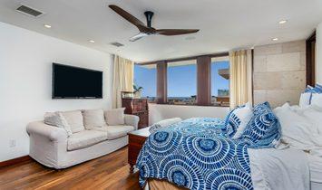 328 19th Street, Manhattan Beach, Ca 90266