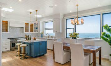 216 Marine Avenue, Manhattan Beach, Ca 90266