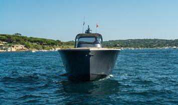 ROMANZA 55' (16.78m) Alen 2018