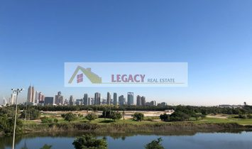 Apartment / Flat for sell in The Hills Dubai