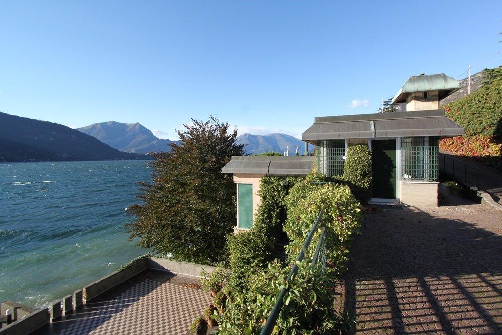 Villa in Bellano, Lombardy, Italy 1