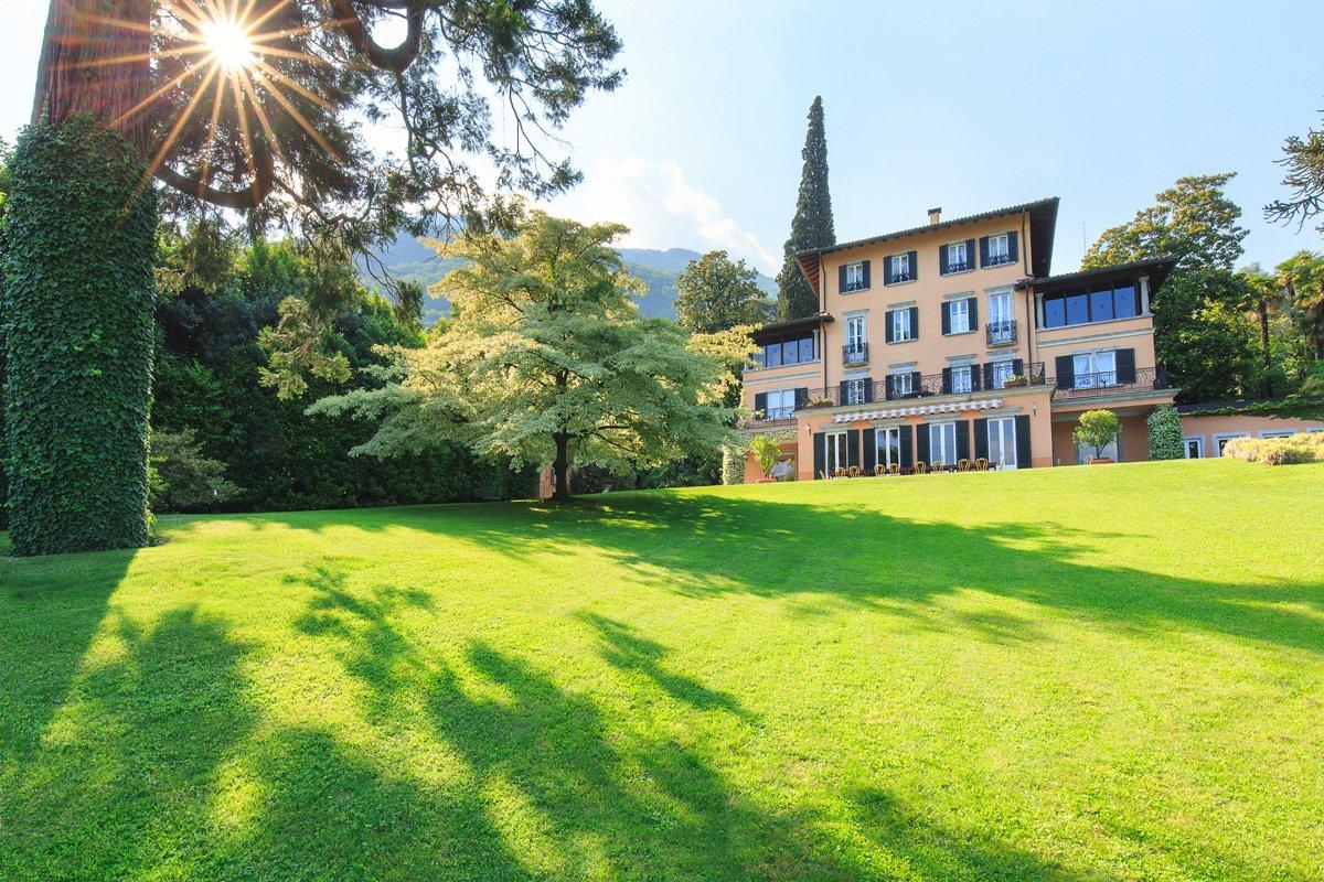 Villa in Menaggio, Lombardy, Italy 1 - 10605819