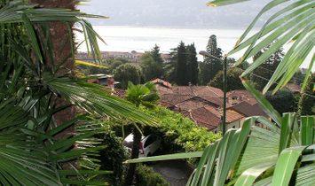 Villa Rosa in Cernobbio