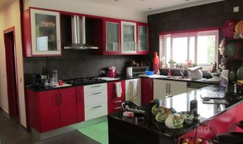 4 bedrooms Lodge for Sale