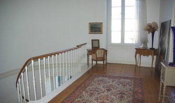 Sale - Mansion Bordeaux