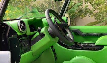 Hulk Edition