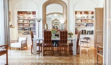 Sale - Apartment Lyon 6ème (Foch)