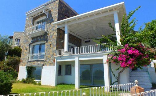 Villa in Bodrum, Muğla, Turkey