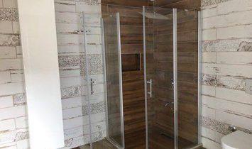 5 bedroom luxury villa in Bodrum
