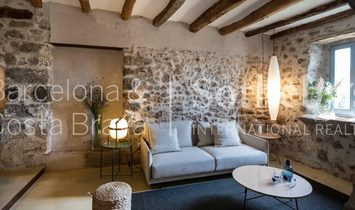 Luxury Village House Ready To Move In, Baix Emporda
