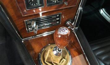 Toyota 2000