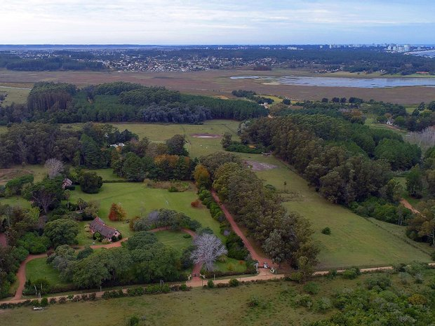Farm Ranch in Maldonado, Maldonado Department, Uruguay 1