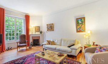 Apartment in Saint-Jean-de-Luz, Nouvelle-Aquitaine, France