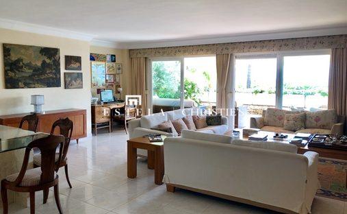 Apartment in Ibiza, Islas Baleares, Spain