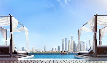 Beachfront Hotel Apartments | Launching Soon