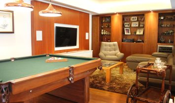 Exclusive Duplex In The Best Area Of ??San Isidro