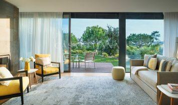 2-Bedroom Villa in Tróia