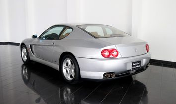 2004 Ferrari 456