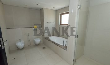 Cheapest 5 bed, ready to move in, Quortaj Type B