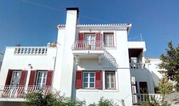Апартаменты в Аттика, Греция 1