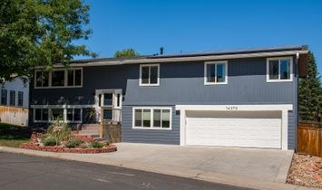 A Golden Opportunity With Backyard Oasis And Upgrades Galore!