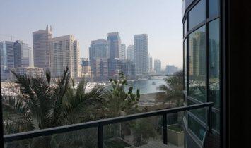Majestic | 2 Bedrooms | Full Marina View