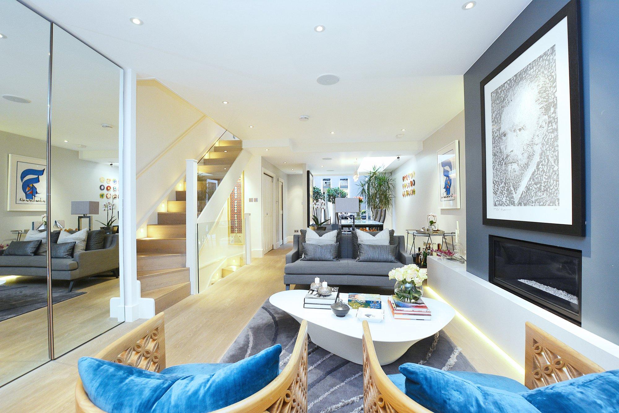 House in London, England, United Kingdom 1 - 10622883