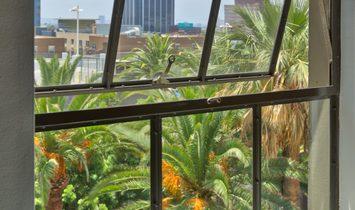 Hollywood Urban Resort Living