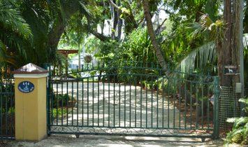444 Seminole Ave