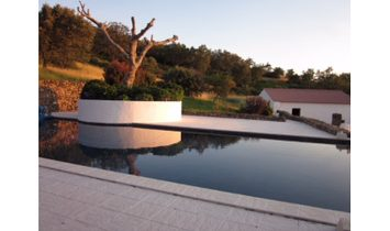 Cozy Alentejo property, with an area of 56 hectares