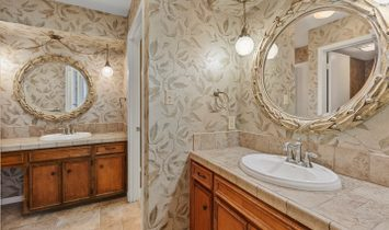 Fantastic Opportunity In Northwest Hills