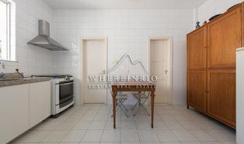 Sale - Apartment Rio de Janeiro (Flamengo)