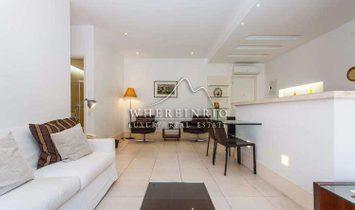 Sale - Apartment Rio de Janeiro (Ipanema)