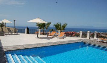 Villa in Adeje, Kanarische Inseln, Spanien 1