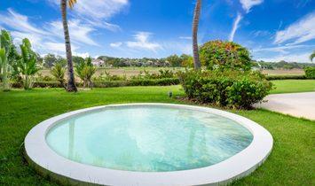 Bahia Chavon # 21 – Palatial Mediterranean Style Villa Near To Beach And Marina