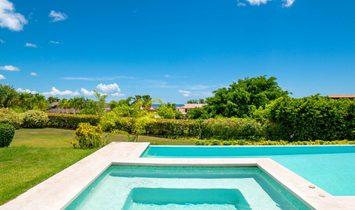 Las Colinas # 11   Exceptional Location With Exceptional Views