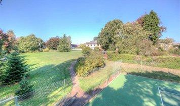 Park Lane, Earls Colne, Colchester, CO6