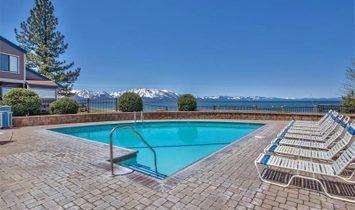 3535 Lake Tahoe Boulevard